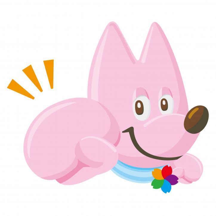 【終了しました】ヨーロピアンマスターズゲームズ2019トリノ大会に出場、参加される方へ~W...